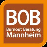Logo der Burnout Beratung Mannheim