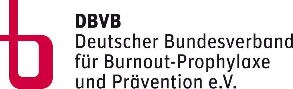 Logo des DBVB